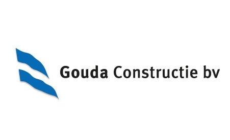 Gouda Constructie