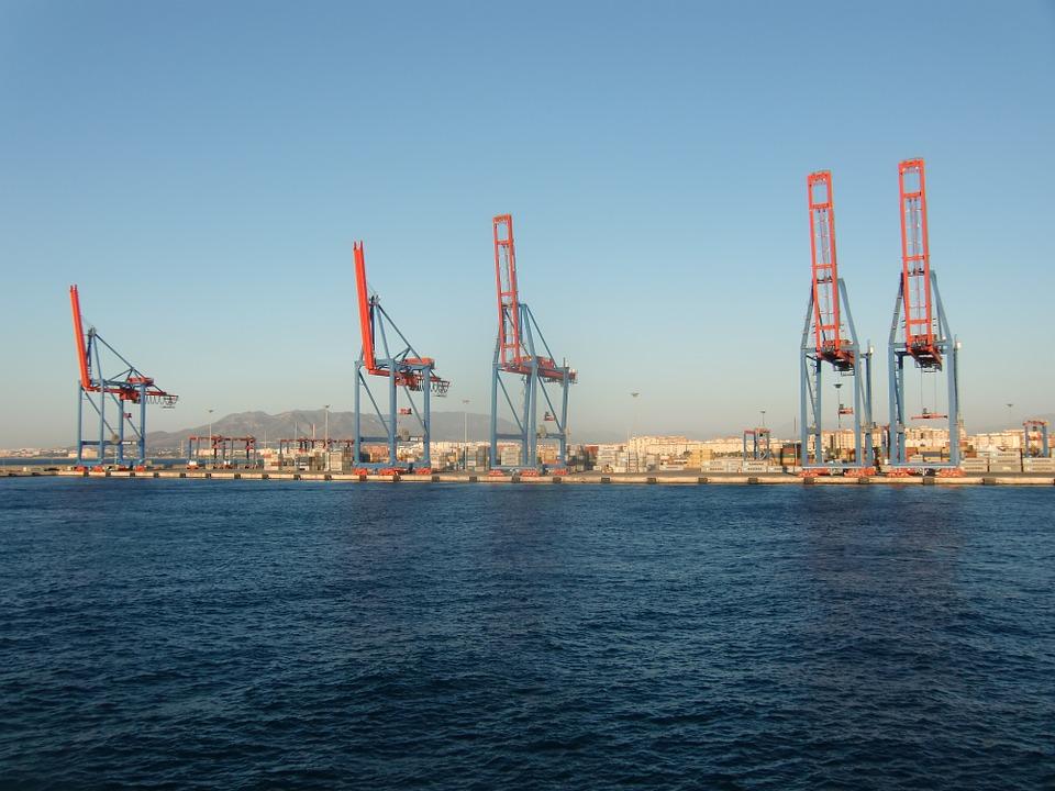 Marine & Offshore