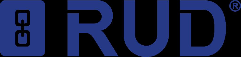 RUD Ketten Rieger & Dietz