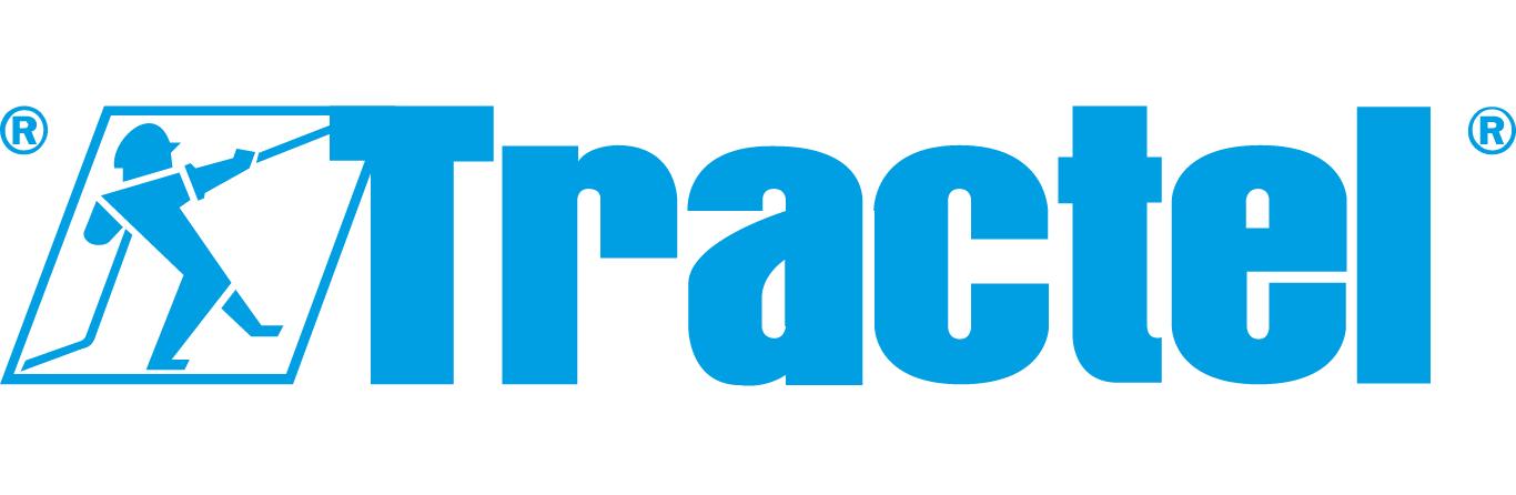 Tractel Ltd