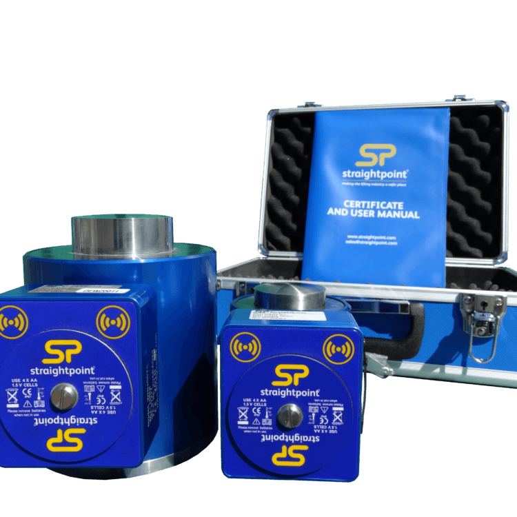 SP loadcells
